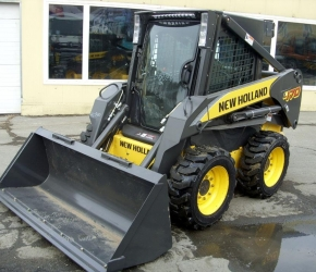 NEW HOLLAND L170?v=1556180522