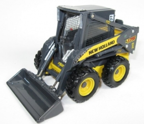 NEW HOLLAND L175?v=1556180522